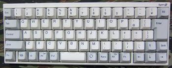 HHKB Pro JP Type-S_01.jpg