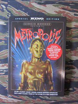 METROPOLIS001.jpg