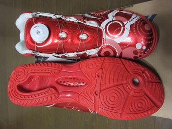 Shoes033.jpg