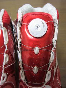 Shoes034.jpg