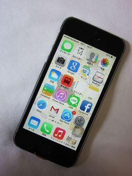 iPhone201.jpg